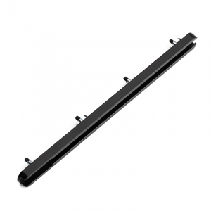 Anodized Anschutz® or Freeland Rail