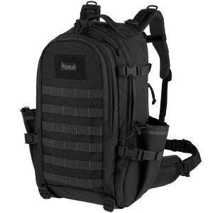 Xantha Internal Frame Pack