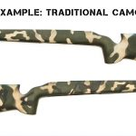 TRADITIONAL_CAMO_-_EXAMPLE_1024x1024