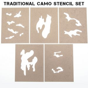 TRADITIONAL_CAMO_STENCIL_SET_PHOTO_1024x1024